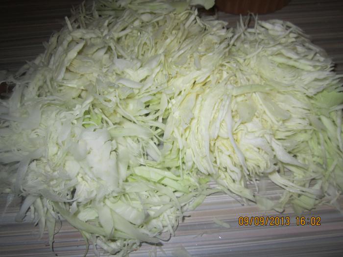 сельское пирожное фршмак, икра кабачковая 060 (700x525, 390Kb)