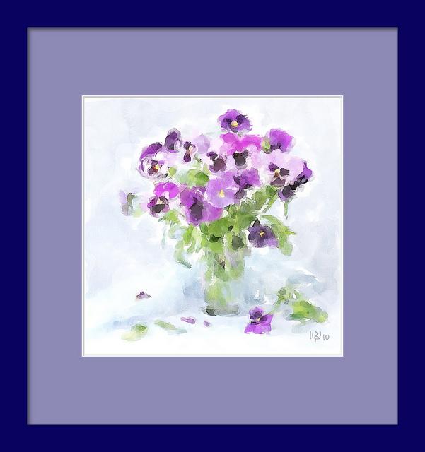Виталий Щукин цвет 5 (601x640, 190Kb)