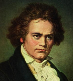 Beethoven-3 (300x336, 24Kb)