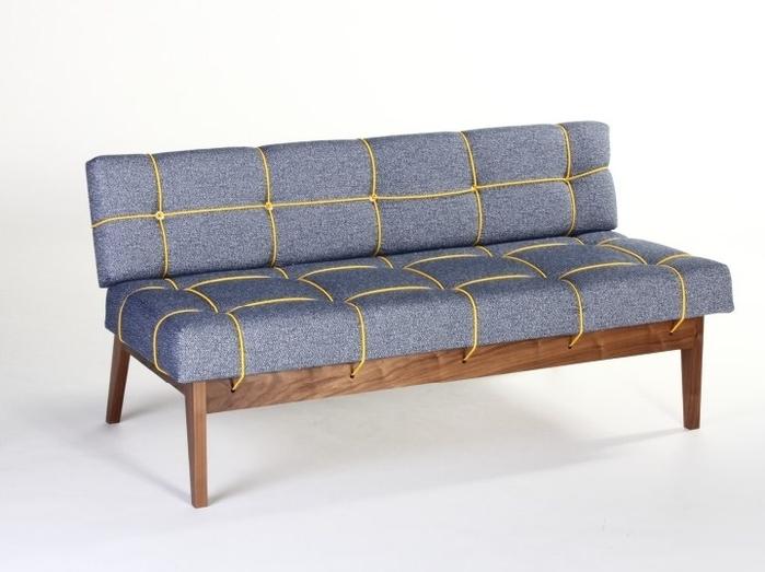 креативный дизайн мебели фото 1 (700x523, 157Kb)