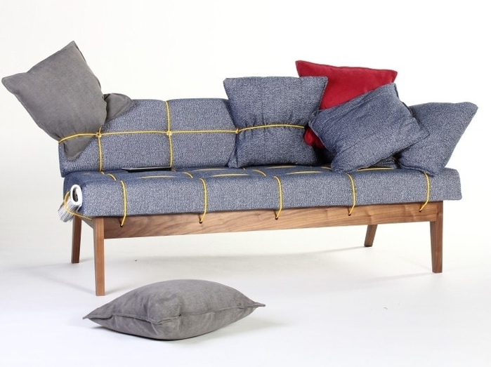 креативный дизайн мебели фото 2 (700x523, 170Kb)
