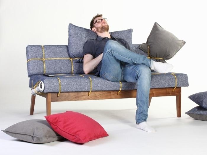 креативный дизайн мебели фото 6 (700x524, 172Kb)