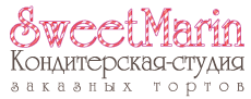 logo_sweet21 (230x91, 12Kb)