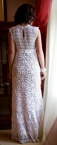 платье св (242x618, 54Kb)