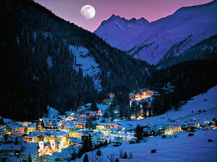 Tirol_Austria (700x525, 212Kb)