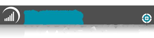 logo (501x125, 31Kb)