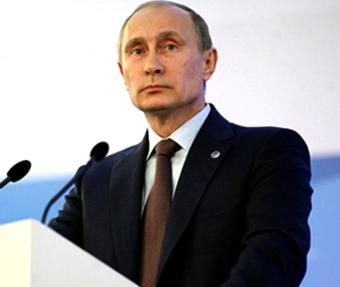В.Путин - обращение к американскому народу (340x287, 49Kb)