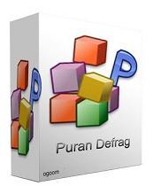 puran defrag free (173x210, 6Kb)
