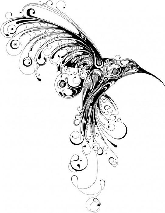 4497417_SiScottStudioIllustrationGraphicDesignArt18550x710 (542x700, 65Kb)