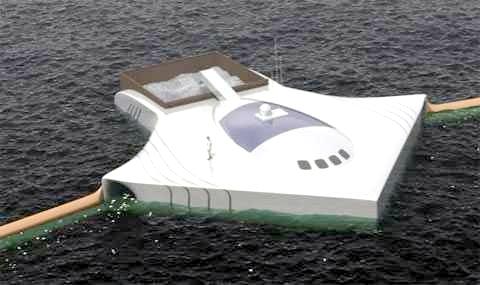 Голландия - способ очистки океана от мусора (480x285, 81Kb)