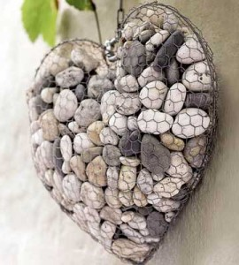 Stone_Heart-finished-270x300 (270x300, 29Kb)