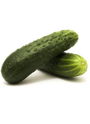 cucumber (289x397, 34Kb)