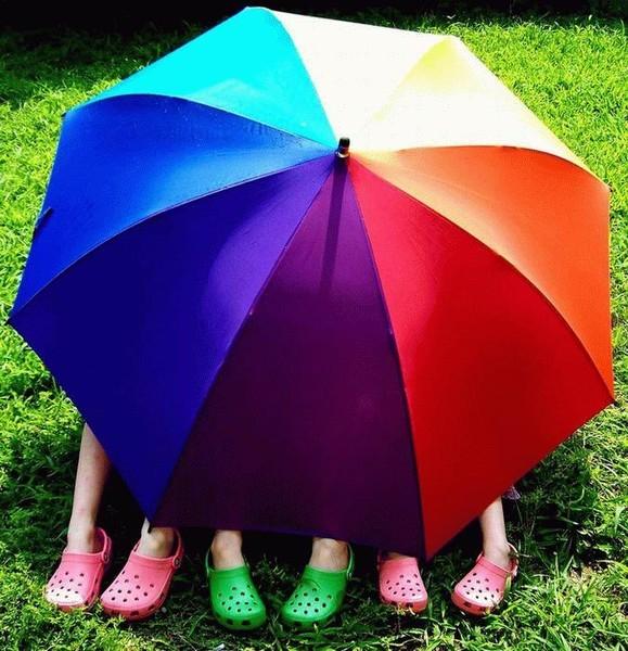 зонтик2 (579x600, 373Kb)