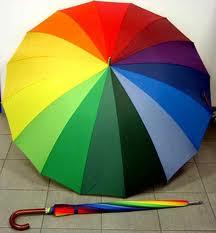 Зонт-радуга (216x233, 42Kb)