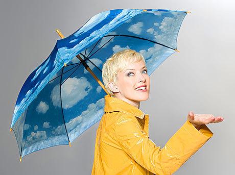 зонтик (460x343, 122Kb)