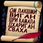 Превью 72j1P_rqYJ0 (240x240, 42Kb)