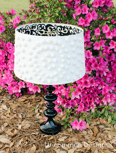 embellished-lampshade (382x500, 499Kb)