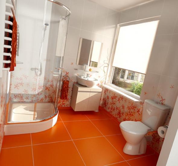 интерьер - оранжев.23 (590x552, 223Kb)