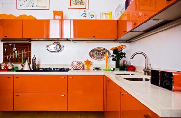 интерьер - оранжев.25 (600x391, 177Kb)