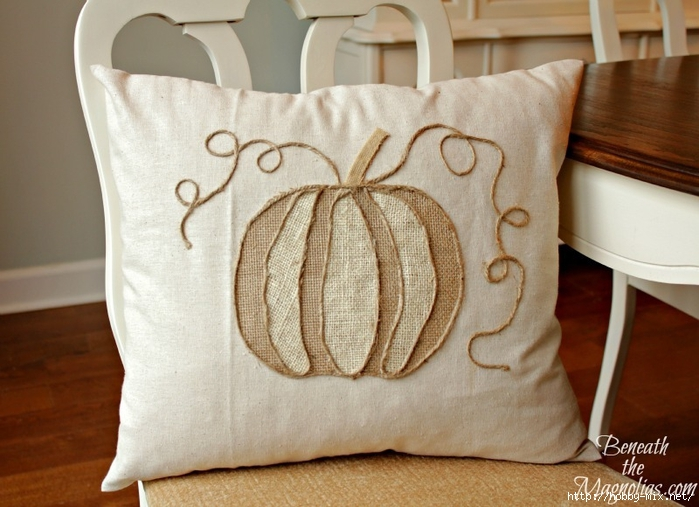 PumpkinAppliquePillow2 (1) (700x507, 251Kb)