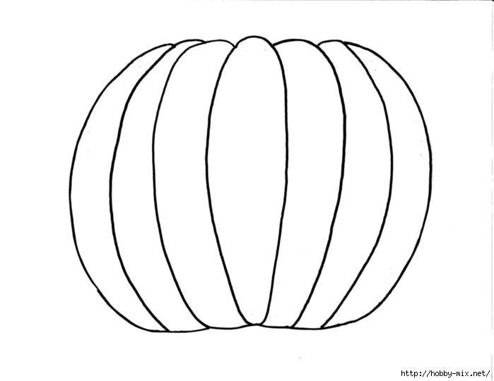 PumpkinPattern (700x540, 64Kb)