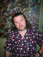 Дима Стрелков...1 (150x200, 56Kb)