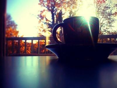 кофе1 (400x300, 28Kb)