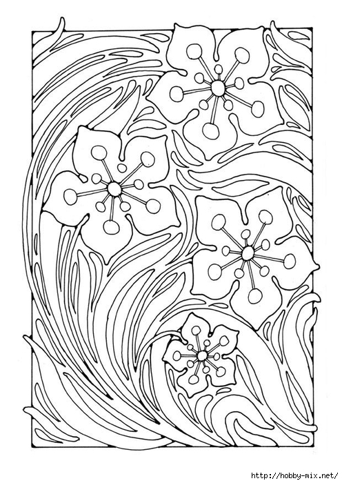 floral-pattern-27767 (496x700, 258Kb)