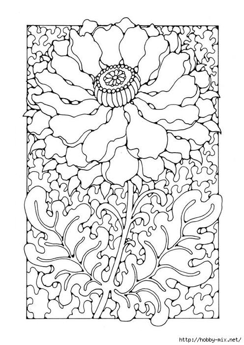 flower-27763 (496x700, 233Kb)