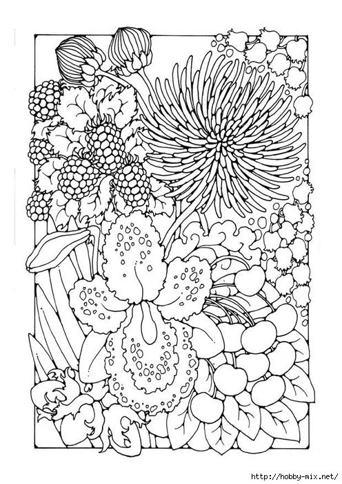 flowers-27764 (496x700, 288Kb)