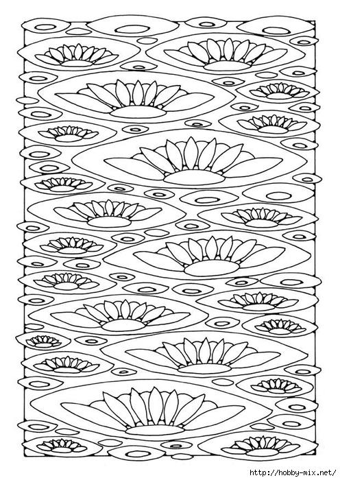 lilies-21811 (496x700, 302Kb)