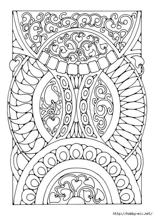 mandala-21801 (496x700, 291Kb)