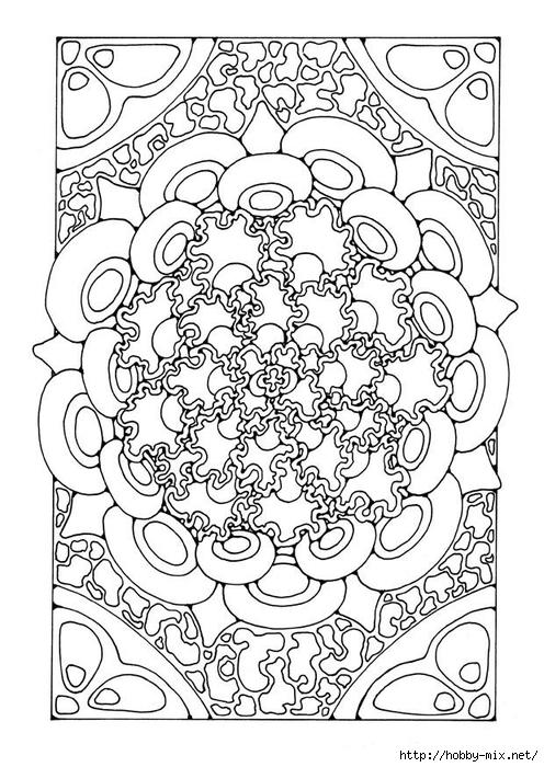 mandala-21814 (496x700, 281Kb)