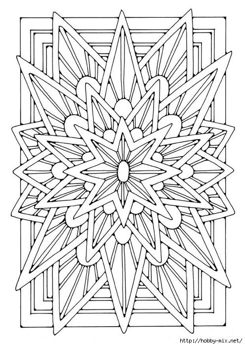 mandala-star-21805 (496x700, 276Kb)