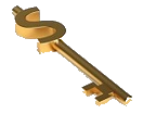 1868538_101602187_dollar3 (132x105, 9Kb)
