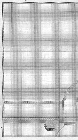 1 (4) (322x576, 140Kb)