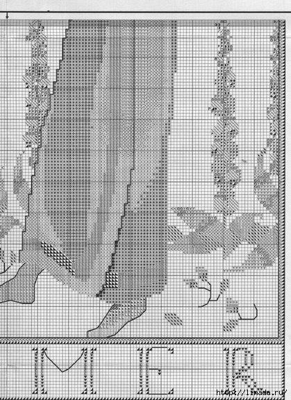 4 (3) (419x576, 216Kb)