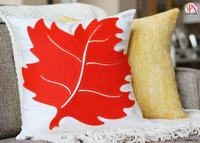 fall-leaf-pillow-3 (700x500, 247Kb)