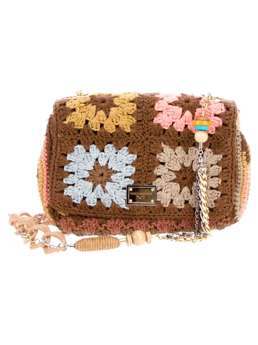 D&G_crochet_clutch_1 (525x700, 147Kb)