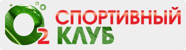 logo (370x100, 25Kb)