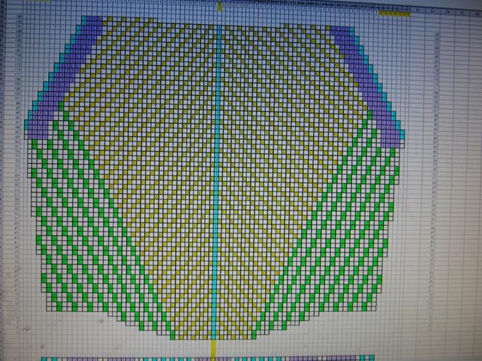 0_b67c8_ca53b68a_XXXL (700x525, 609Kb)