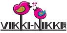 logo (137x69, 9Kb)