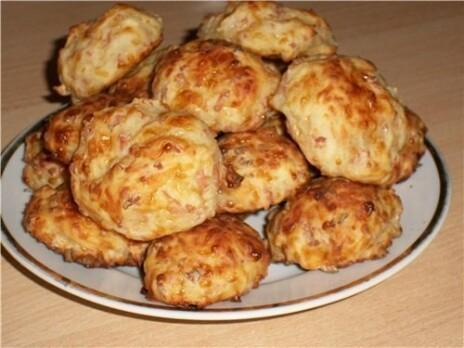 сырная закуска (464x348, 148Kb)