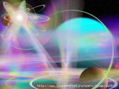 675480247_Uranus-300x224 (410x306, 53Kb)