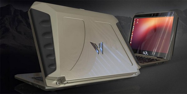 laptop on solar energy 2 (600x304, 89Kb)