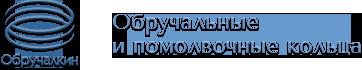 4208855_logo (362x70, 21Kb)