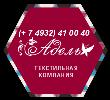 3509984_logo_1_ (110x100, 6Kb)