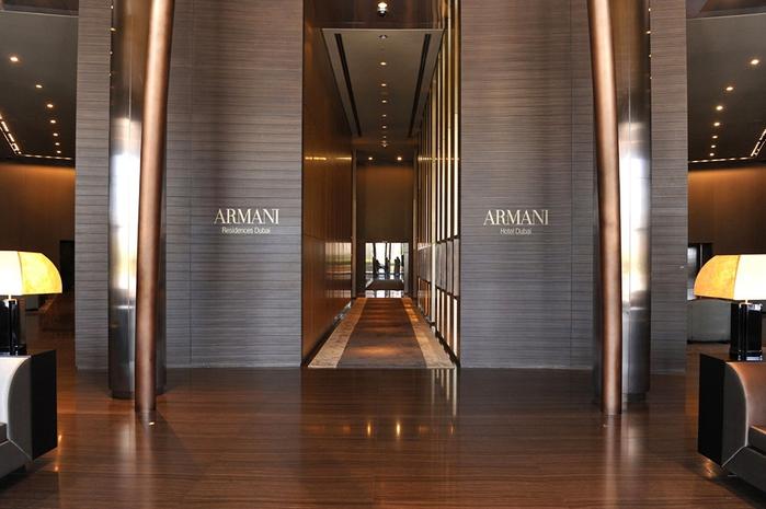 Armani_Hotel_Dubai_hqroom_ru_03 (700x465, 225Kb)