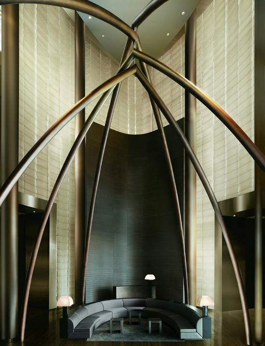 Armani_Hotel_Dubai_hqroom_ru_05 (536x700, 258Kb)