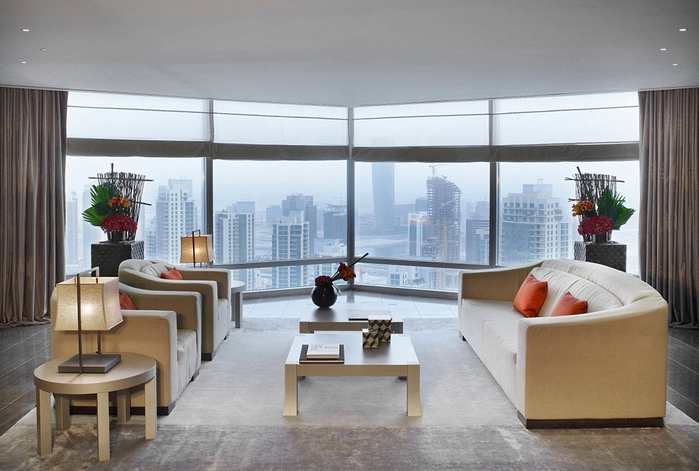 Armani_Hotel_Dubai_hqroom_ru_08 (700x471, 227Kb)